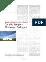 162_38_41.pdf