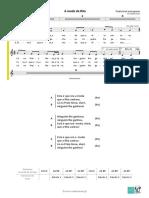 A moda da Rita pdf