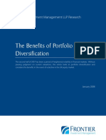 frontierinvestmentmanagement-thebenefitsofportfoliodiversification