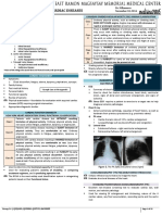 4 SURGERY II 3A - Acquired Cardiac Diseases