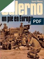 [Editorial San Martin - Batallas nº13_Salerno.pdf