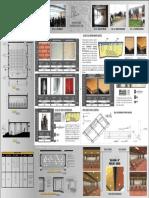 LAMINA ACUSTICA.pdf