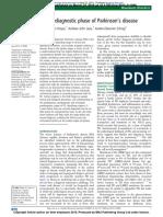 J Neurol Neurosurg Psychiatry-2016-Noyce-jnnp-2015-311890(1).pdf