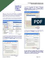 Manual Para Respaldar Buzon-Outlook