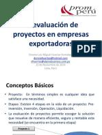 COK, WACC, TIR, VAN, etc.pdf