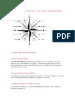 Objetivos para o Teste.docx
