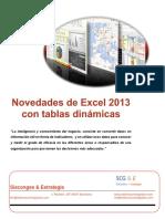 Excel datos 2013.pdf