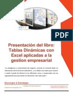 Tablas dinamicas con Excel.pdf
