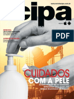 REVISTA CIPA 437