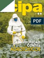 REVISTA CIPA 438
