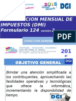 SeminarioDMI_240415.pptx