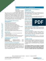 08.01_Info_Le Leghe Brasanti Per Il Saldatore_2014!06!06 (5)