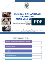 1.Kemkes UKS_Banten 040815