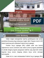 PPT Sidang PKL RSUD Subang 1.ppt