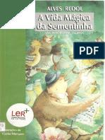 A Sementinha-Alves Redol (1)