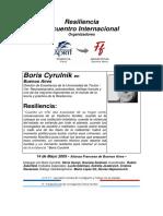 Resiliencia_encuentro en Baires completo.pdf