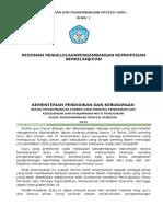 01. Buku 1_rev2 Pedoman Pengelolaan PKB