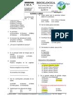 GLUCIDOS Y LIPIDOS.pdf