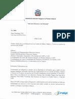 Circular para Colaboradores sobre Comité de Padres.PDF