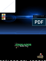 declogodelabogado-121206153742-phpapp01.ppsx