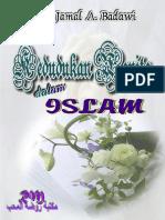 kedudukan-wanita-dalam-islam.pdf
