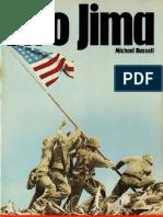 [Editorial San Martin - Batallas nº16_Iwo_Jima.pdf