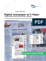 Digital-newspaper-as-E-Paper.pdf