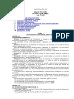 leyes-notariado.doc