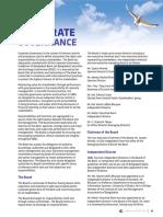 Annual-Report-2014.47-51