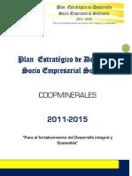 Plan Sociempresarial