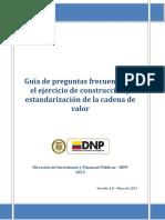 Gua de preguntas frecuentes form de proy.pdf