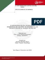 PAJARES_SHIOZAWA_FELIX_YVAN_DISCRIMINACION_COLEGIOS.pdf