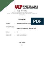 SEDAPAL.docx