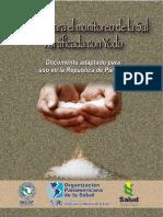 Manual de sal.pdf