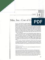 Nike.pdf