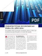 2014 tendencias económicas