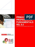 Brochure p 6 Basic o
