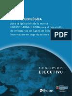 huella carbono.pdf