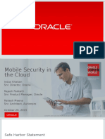 CON9456_Mobile Security in the Cloud