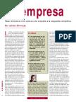empresa_digital.pdf
