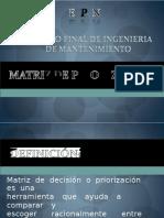 48133134-Matriz-de-priorizacion.docx