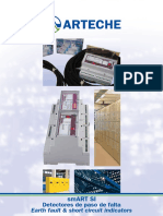 Detectores Detectors (Es-En)