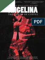 Angelina Sales Brochure