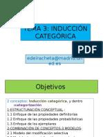 44077846-Tema+3-Induccion+categorica+(1)