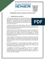 ASPECTOS PENALES Y TECNOLOGICOS EN EL DELITO DE DIFAMACION COMETIDO A TRAVES DEL INTERNET Y SU APLICACIÓN CON LA LEGISLACION PERUANA.odt
