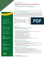 Folleto 2015 Introducción a La TFE (UNINPSI) (1)