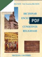 (Ene si Ecaterina Braniste) Dictionar enciclopedic de cunostinte religioase.pdf