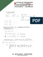 12 ANO - MATERIA - COMPLEXOS - REPRESENTAÇÕES GRÁFICAS.pdf