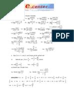 12 ANO A - Fic-trig.limites-4-12.pdf