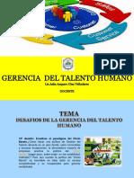 NUEVO DESAFIO.pdf